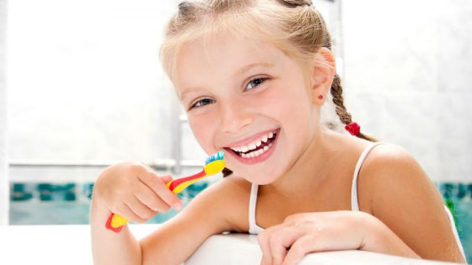 oralno-zdravlje